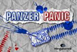 Java-игра Panzer Panic (Русская версия)