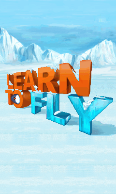 Learn to Fly (������� ������)