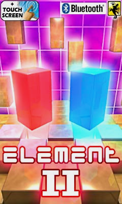 Element 2 BT [Full version] (Russian) - ������� 2 [������ ������] (�� �������) - Element II + Bluetooth