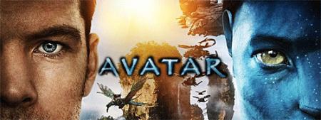 Avatar (Landscape)