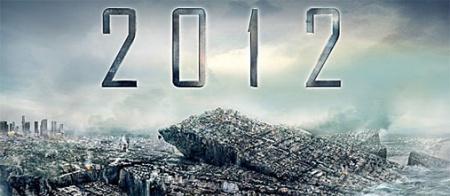 2012 Апокалипс - 2012 Apocalypse