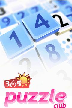 365 Puzzle Club - Клуб 365 Паззлов