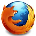 Каким браузером на компьютере Вы предпочитаете пользоваться?