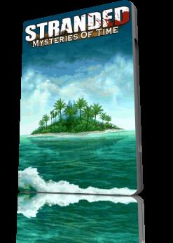 Stranded 2: Mysteries of Time - Затерянный 2: Загадка Времени