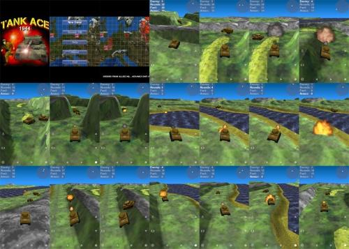 Игры С Акселерометром Для Samsung S5230