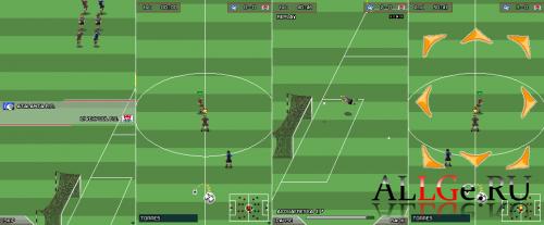 Pro Evolution Soccer 2010 - PES 2010