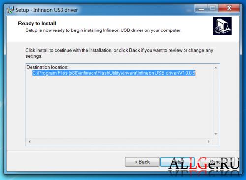 Инструкция (Final) по прошивке KDZ файлом телефона LG KM900 Arena в ОС Windows Se7en