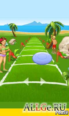 Beach Games 12-Pack