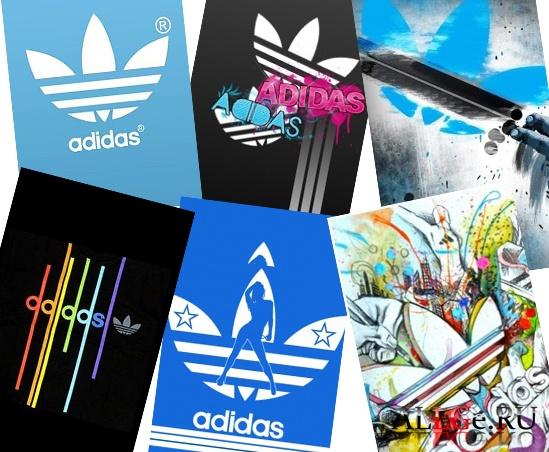 Adidas Cellphone Wallpaper   2020 Live Wallpaper HD   452x549
