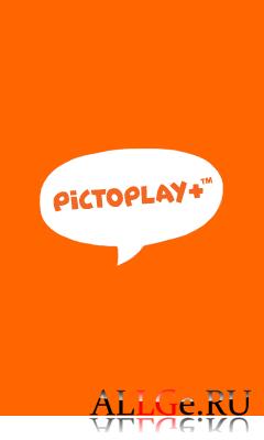 PictoPlay Plus