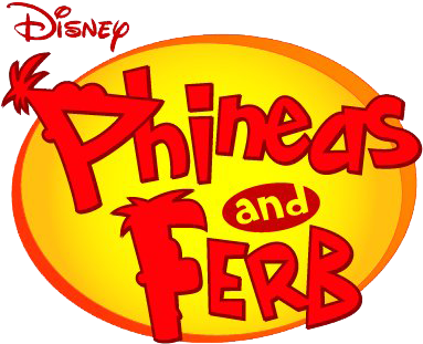Phineas and Ferb: Battle the Robot King
