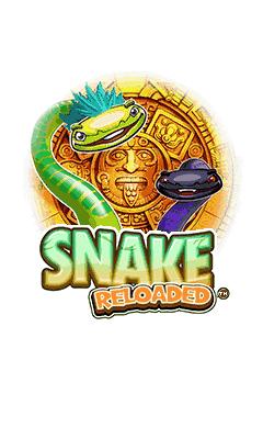 Snake Reloaded - Змейка: Перезагрузка
