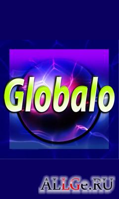 Globalo