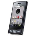 Какая у Вас модель тачфона?