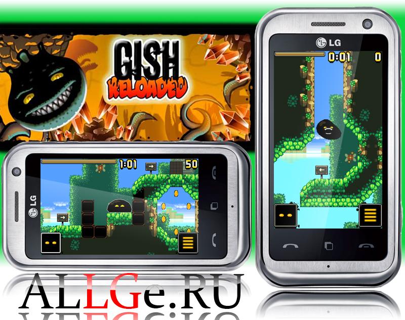 Nokia 6300 игры скачать