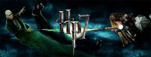 Гарри поттер и дары смерти: часть первая (2010) pc | repack от.