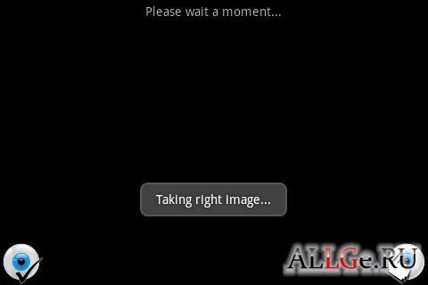 AndCam3D v1.5.4 .apk