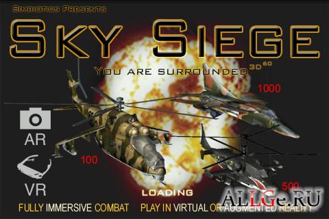 SkySiege .apk
