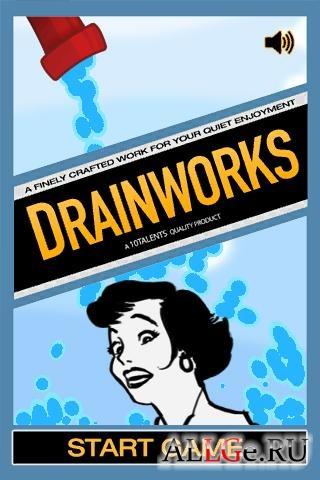Drainworks v1.3.3 .apk