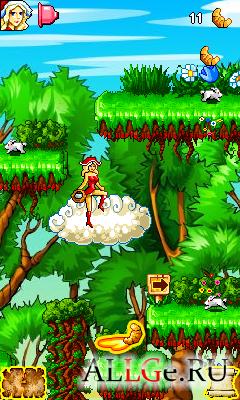 Внимание в архиве три версии игры red hat