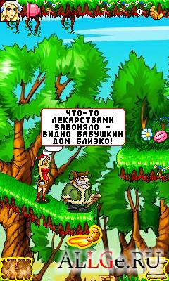 igrat-v-igru-shapochka-seks-medsestra