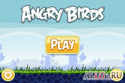 Angry Birds Seasons 5 .apk