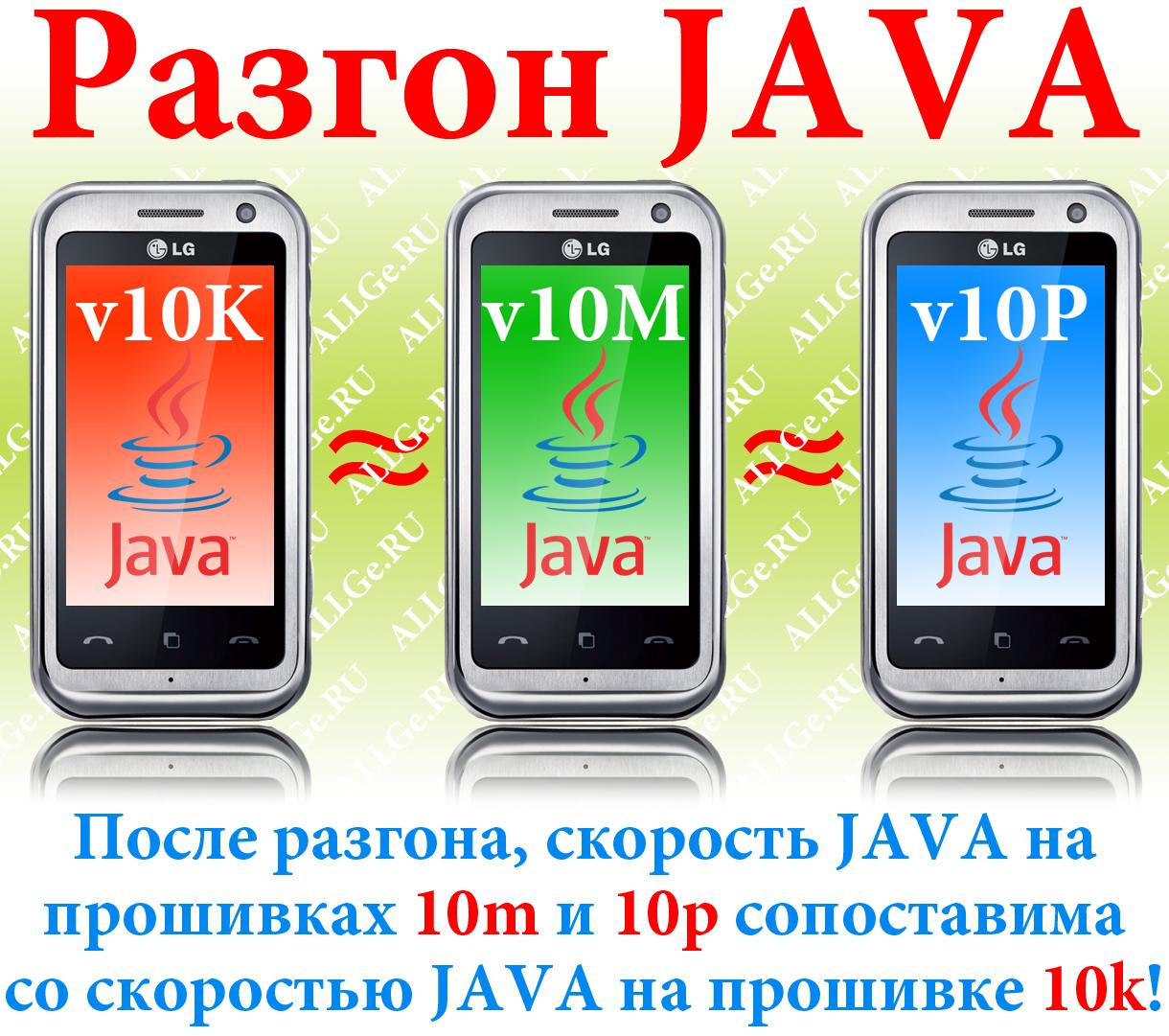 Телефон lg kp500 инструкция