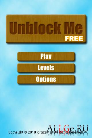 UnblockMe Free .apk