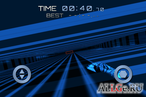 Return Zero .apk