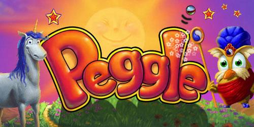 Peggle (Русский язык)