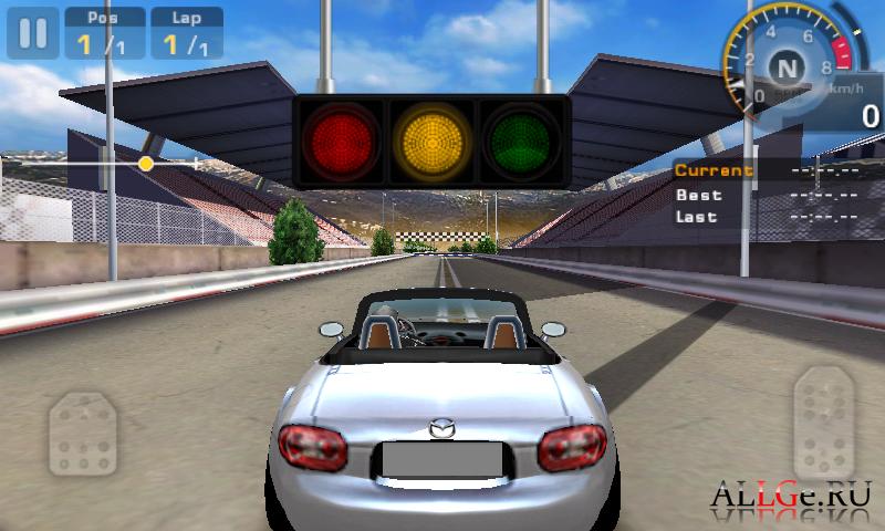 Samsung GT S5230  Скачать программы игры виджеты темы