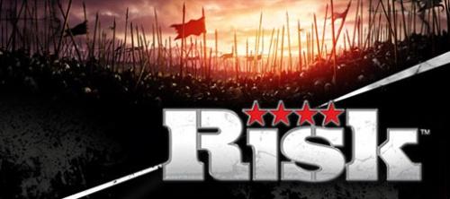 RISK - Риск