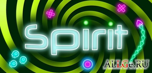 Spirit HD .apk