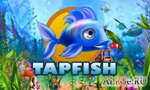 TapFish .apk