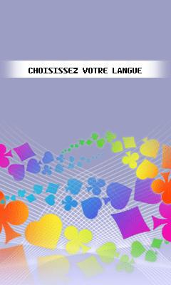 Solitaire 8x1: Version 2011 - Солитер 8 в 1: Версия 2011