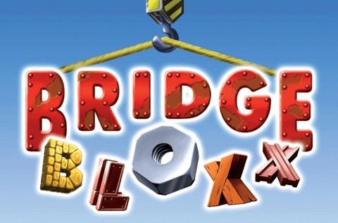 Bridge Bloxx (Русский язык)