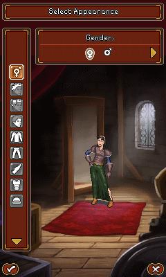 The Sims Medieval (Russian) - Симсы: Средневековье (на Русском)