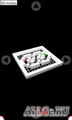 Logix 3D