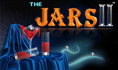 The Jars II (Landscape)