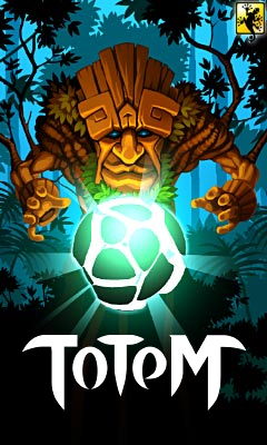 Totem [Full version] (Russian) - ����� [������ ������] (�� �������)