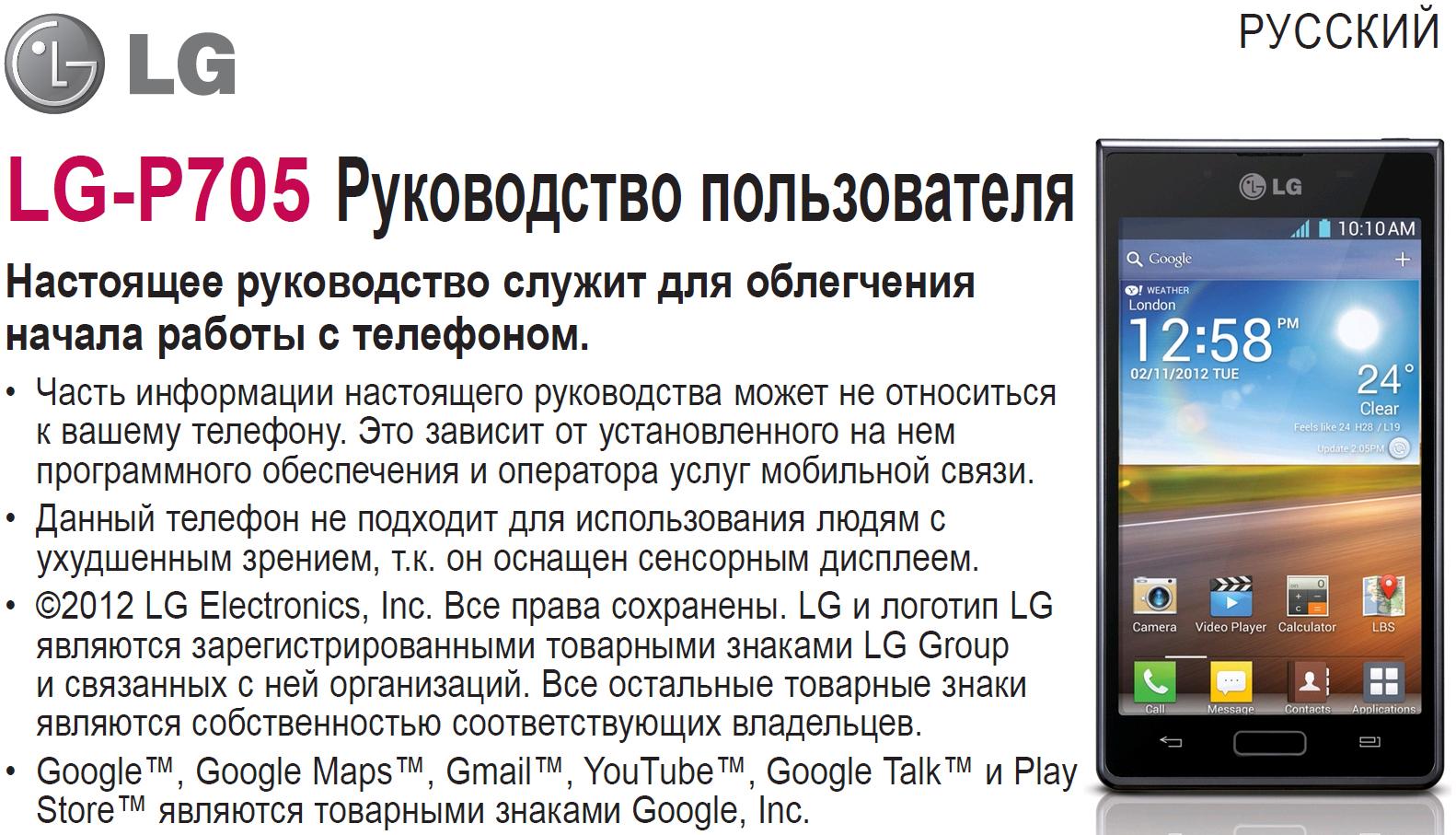 """"""",""""allge.ru"""