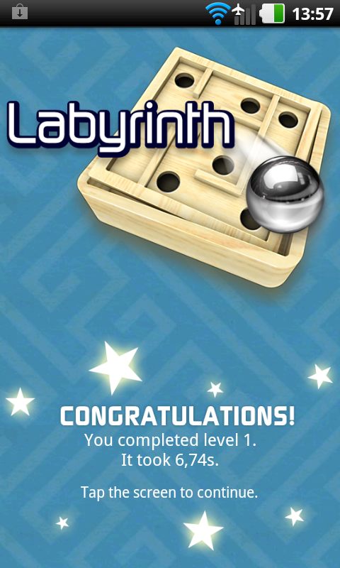 Gemcraft labyrinth играть.