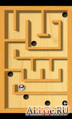 Labyrinth .apk