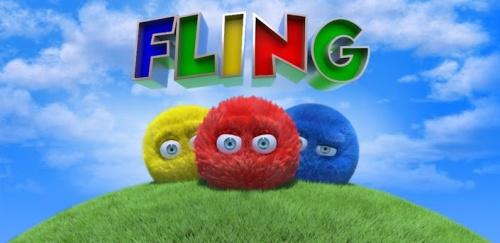 Fling! .apk