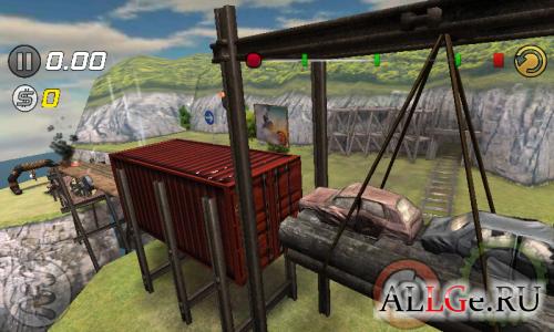 Trial Xtreme 3 .apk