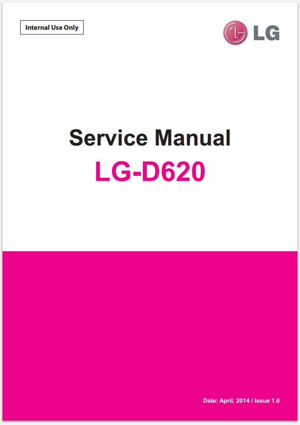 lg d620 g2 mini rh allge ru acer emachines d620 service manual dell latitude d620 service manual