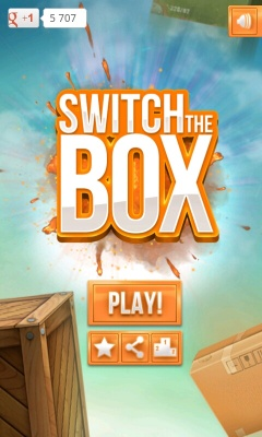 Switch The Box .apk