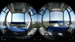 Всё о камере Samsung Gear 360 Вопрос-Ответ
