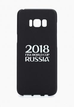 Чехол 2018 FIFA World Cup RUSSIA для Samsung Galaxy S8